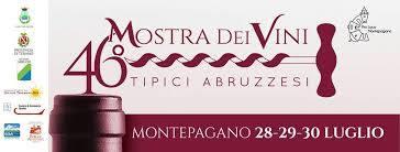 Montepagano 2017
