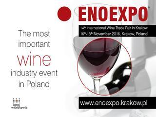 Enoexpo 2016